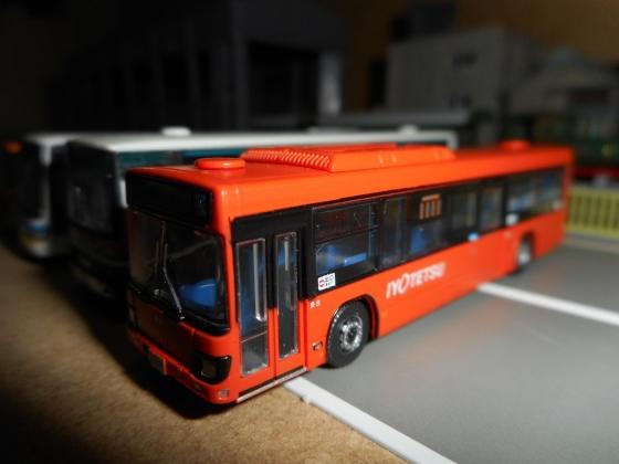 DSCN9651.jpg