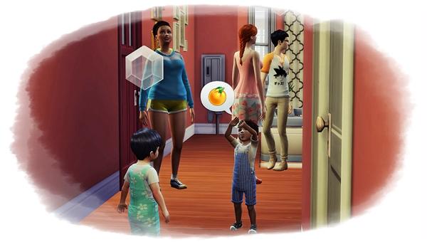 before-Parenthood1-23-1.jpg