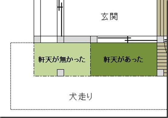 2017y05m12d_201606177