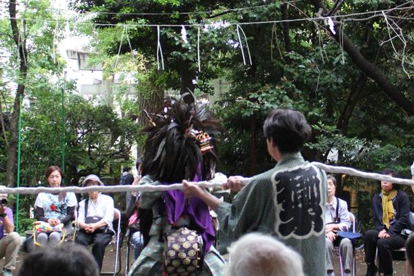 nagasaki2017_15.jpg