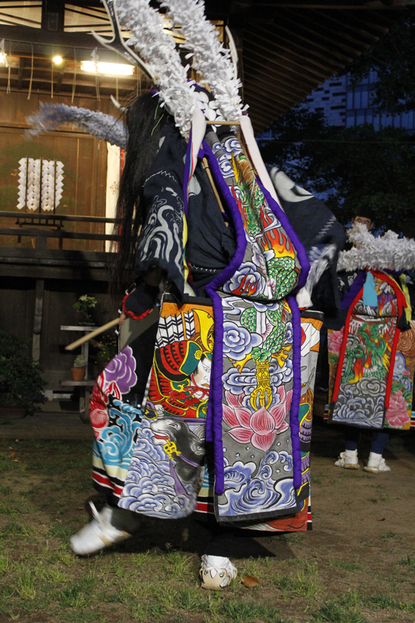 nishimukou2017_09.jpg