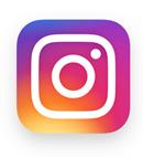 InstagramIcon_2.jpg