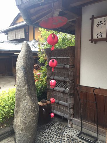 20170425yasakakoshindo02.jpg