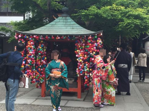 20170425yasakakoshindo04.jpg