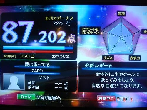 DSC02797.jpg
