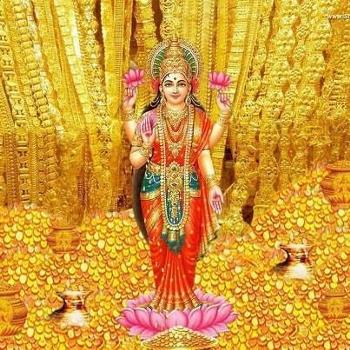 goddess-lakshmi-picture350.jpg