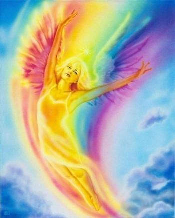 rainbowangelaaa.jpg