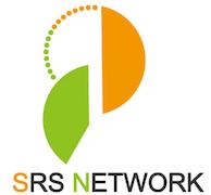 シルバー・ラッセル症候群ネットワーク