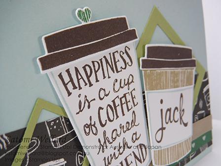 coffeebreakbirhtday11.jpg