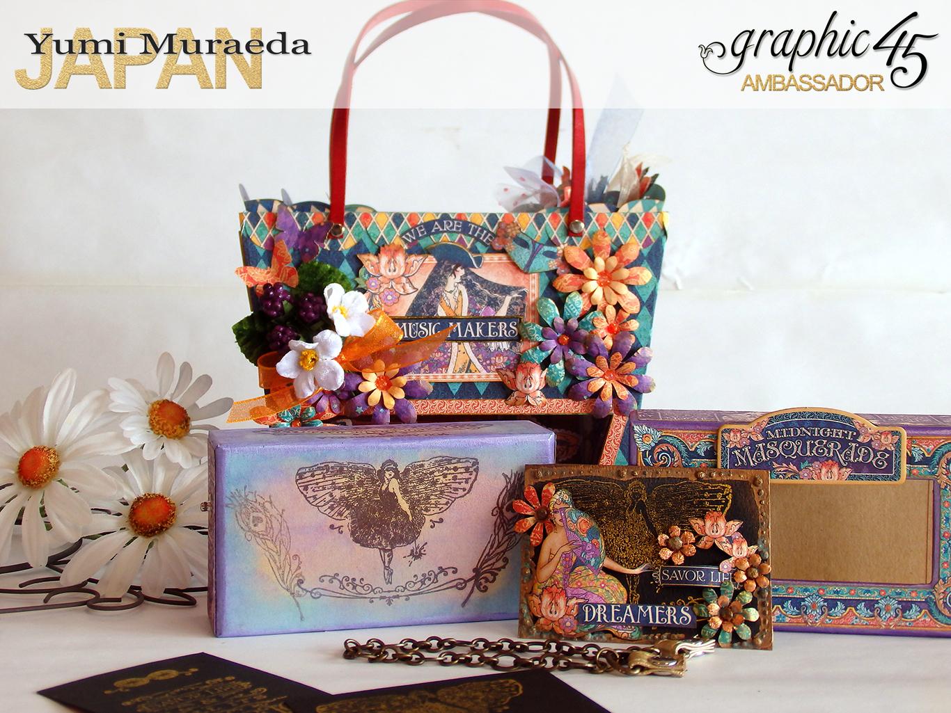 14ATCcasewithshopwindowbagdesignbyYumiMuraedaProducebyGraphic45.jpg