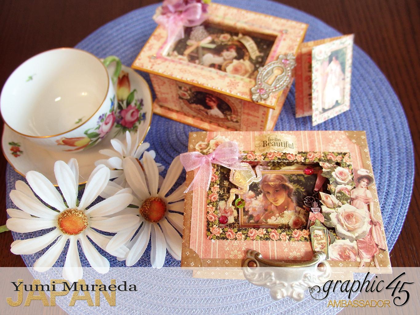 22yuyu3namecardboxGraphic45.jpg