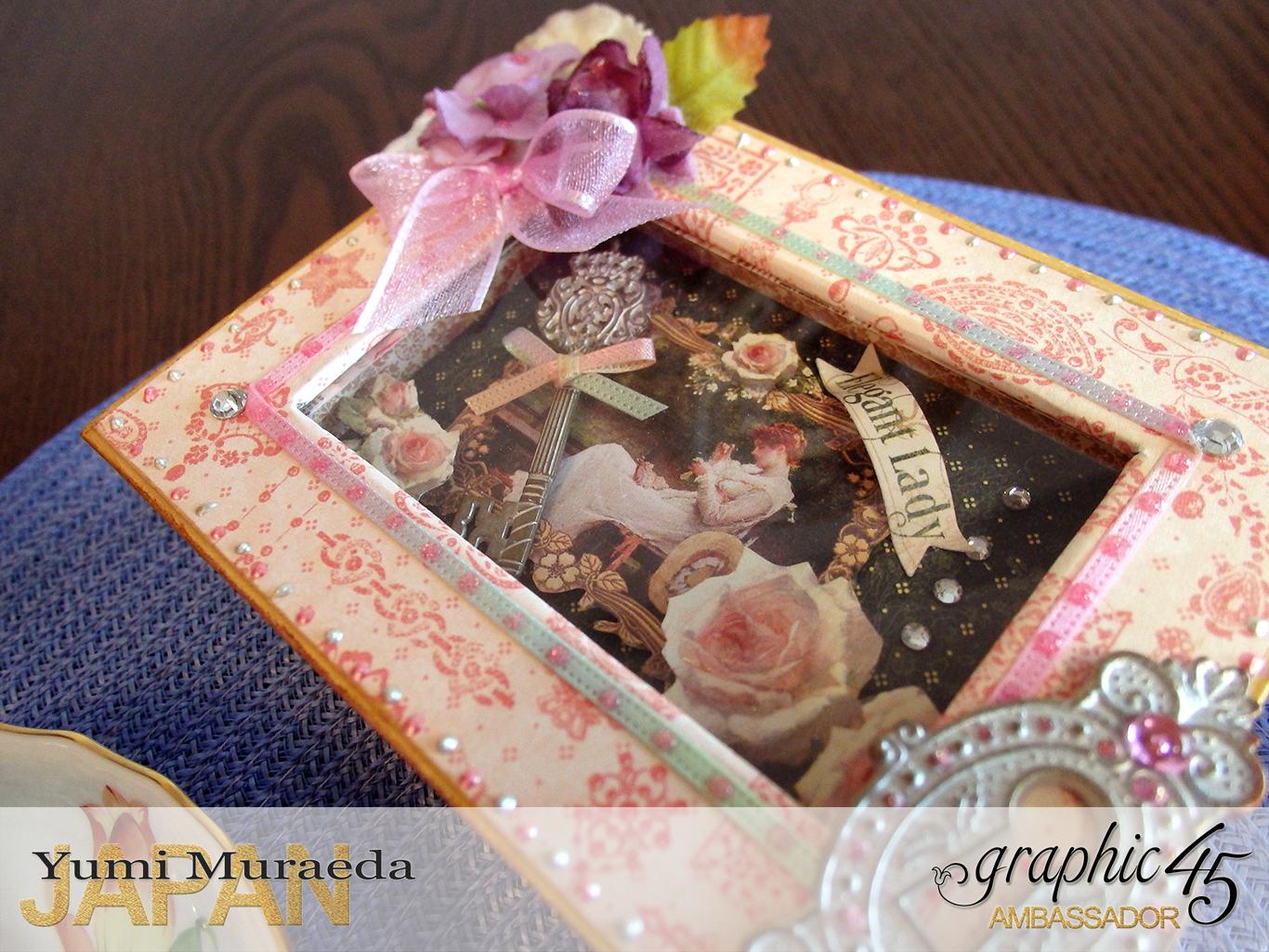 23yuyu3namecardboxGraphic45.jpg