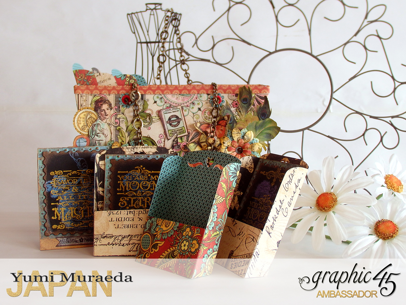 27ATCcasewithshopwindowbagdesignbyYumiMuraedaProducebyGraphic45.jpg