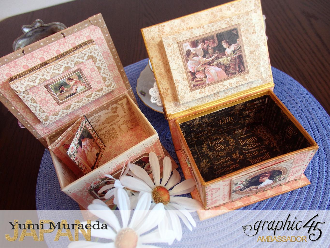 30yuyu3namecardboxGraphic45.jpg