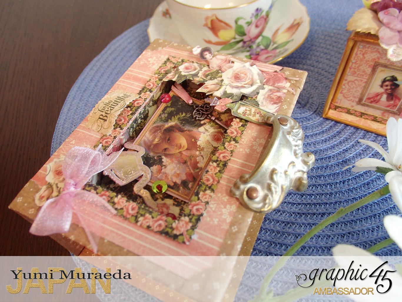 32yuyu3namecardboxGraphic45.jpg