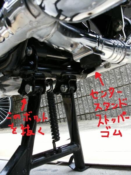 2017051320334884d.jpg