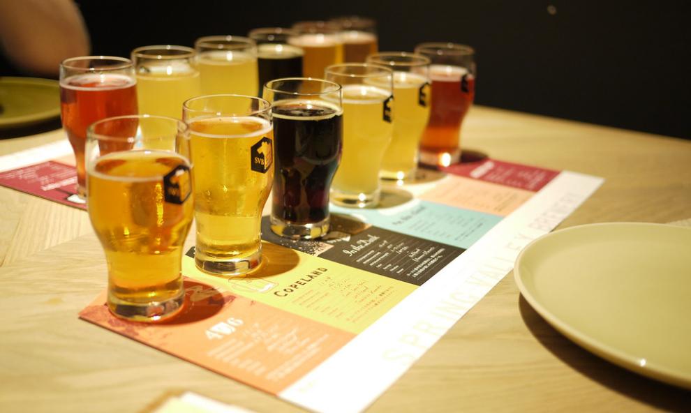 beer_spring.png