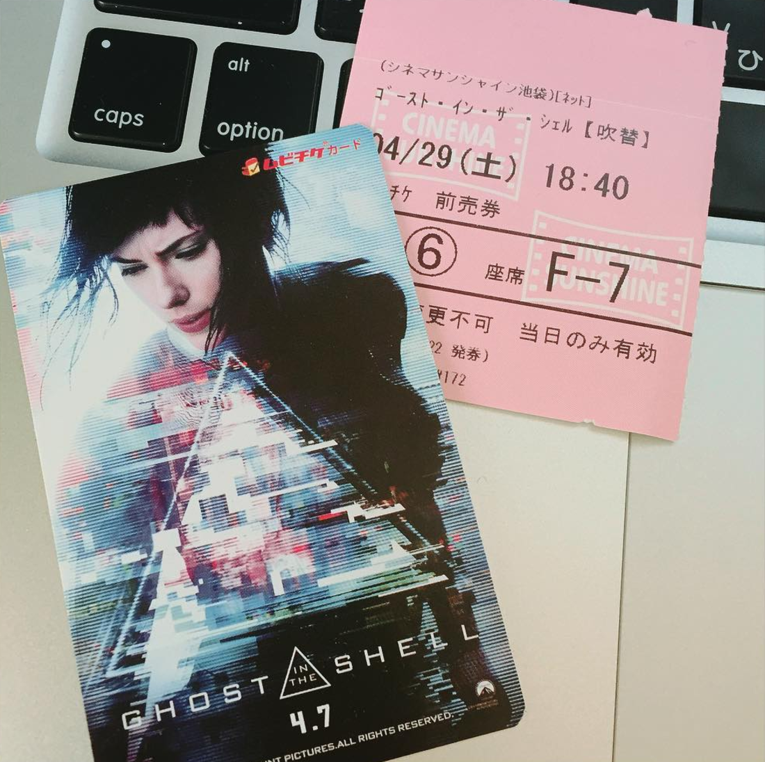 movie_ghostintheshell_20170430154101402.png