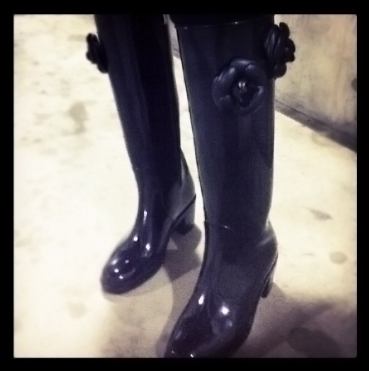 rainboots01.png