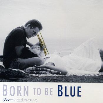 chet-born-to-be-blue.jpg