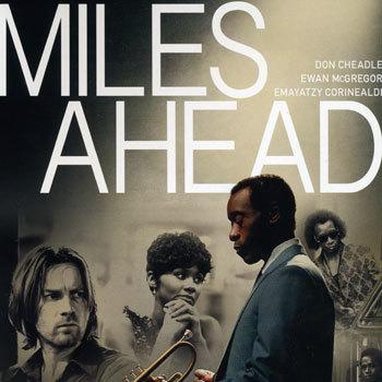 don-cheadle-miles-ahead.jpg