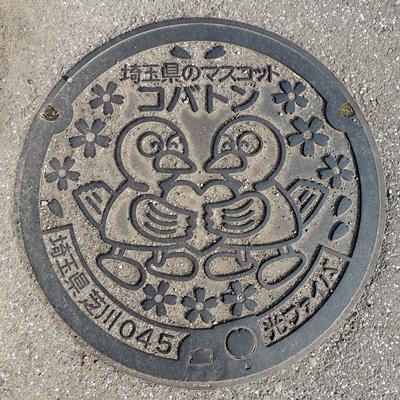 DSCN4306.jpg