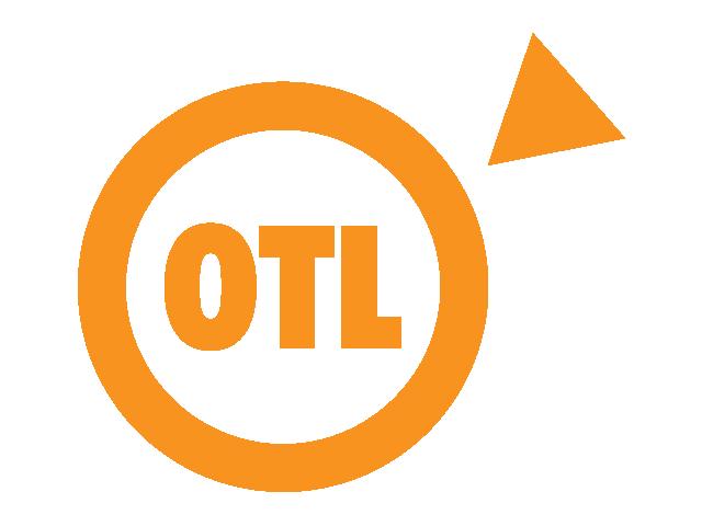オープンチップライセンス(Open Tip License)