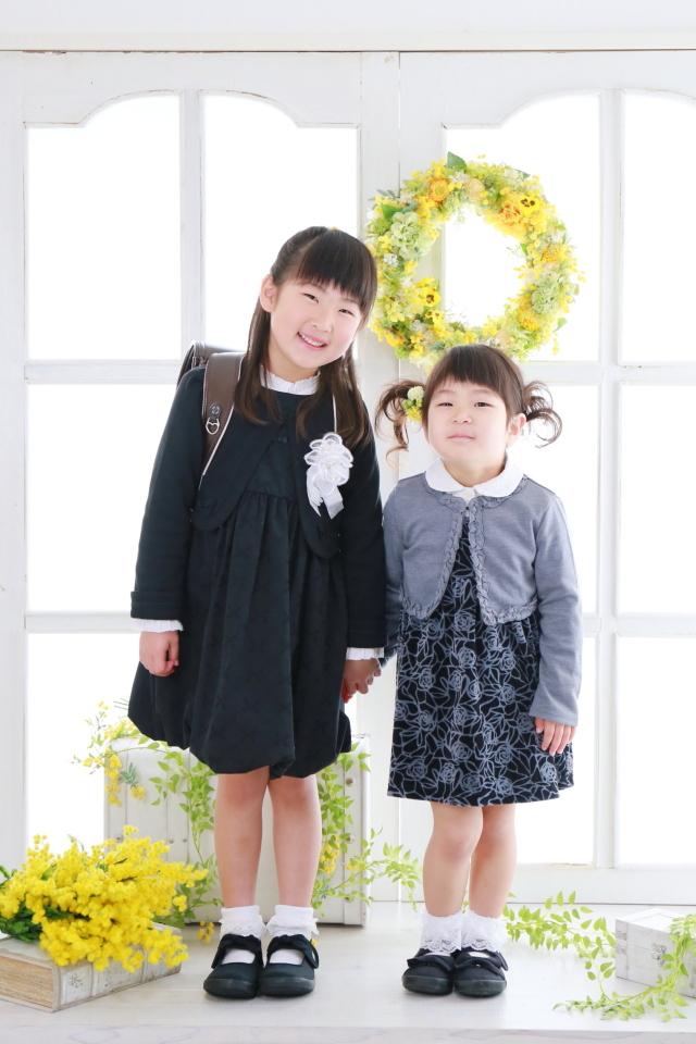 1703nyugaku_37.jpg