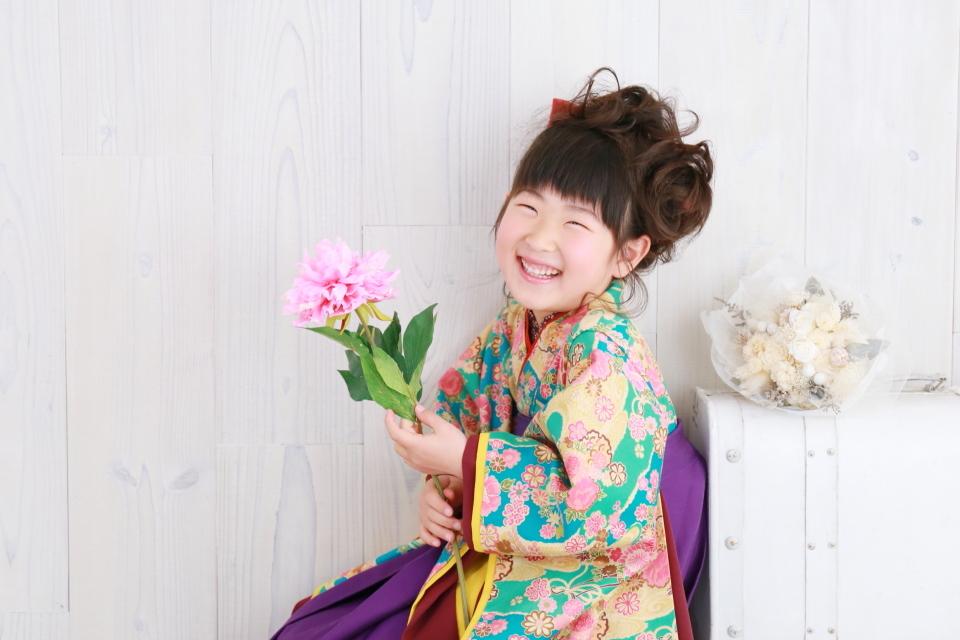 1703nyugaku_46.jpg