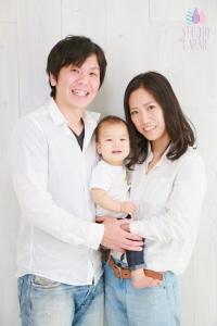 1705blog_s_029.jpg