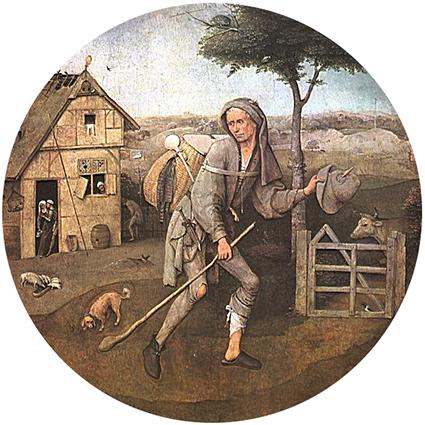 170430-6.jpg