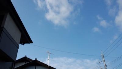 170510_Sora.jpg