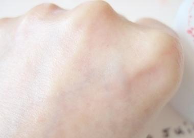 シルクのような光沢がでて滑らかでハリ、ツヤのある肌が、好き【和えか】京都発!和漢発酵オールインワン美容クリーム!