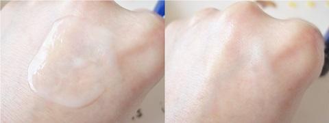 1282人の女優・モデル・タレント絶賛【ライスフォース】水分保持能改善効果!美白、UV化粧下地もお試し7点トライアル!