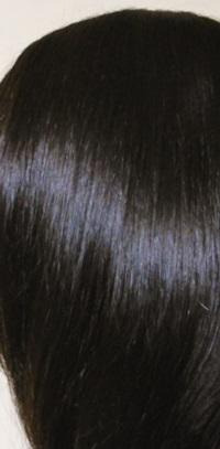 100%ナチュラル!頭皮から育てて、しっとりまとまる、ツヤ髪に【ルアンルアン ハーバルリシャインシャンプー&トリートメント】