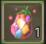 虹色果実01