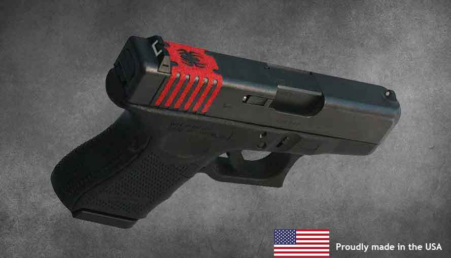 glock-red-spider-product-page-889x509.jpg