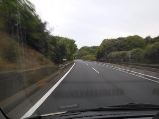 伊豆へ移動 (13)