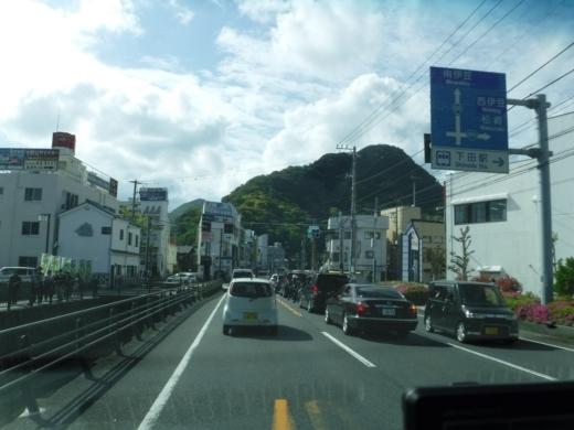下田の先 (7)