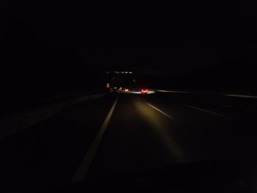 帰宅途中 (25)