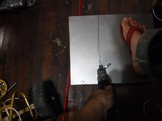 電装ボックス (2)