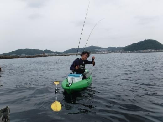 葉山の釣り (38)