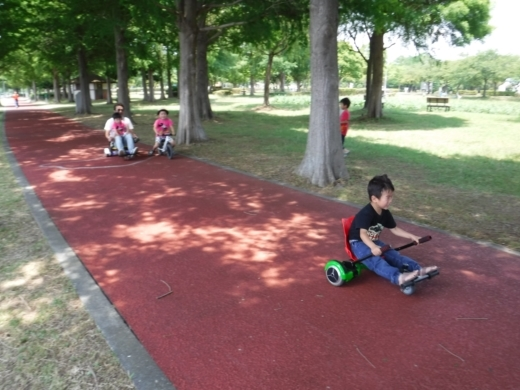 みさと公園 (17)