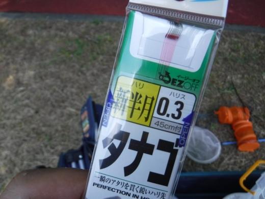 みさと公園 (18)