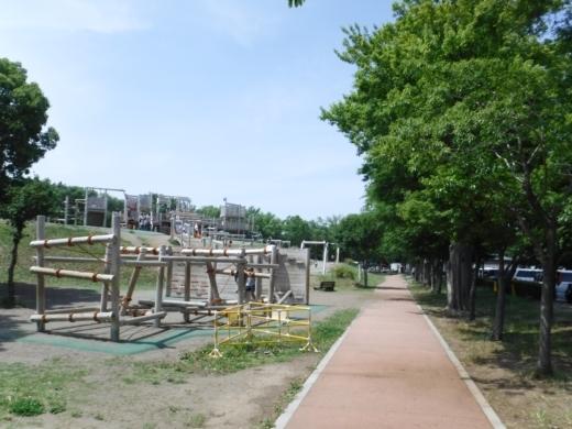 みさと公園 (30)