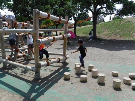 みさと公園 (31)