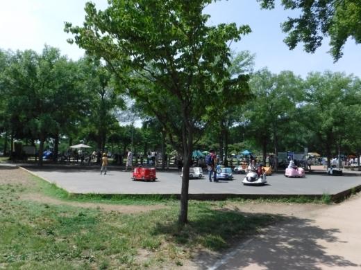 みさと公園 (32)