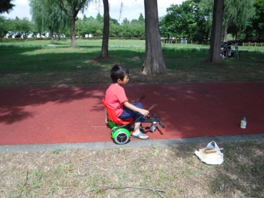 みさと公園 (35)