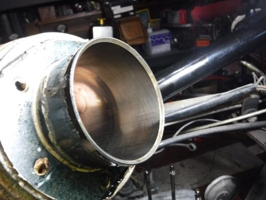 エンジン腰上分解 (27)