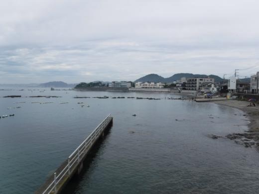 森戸海岸2 (17)